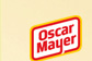 Oscar Mayer