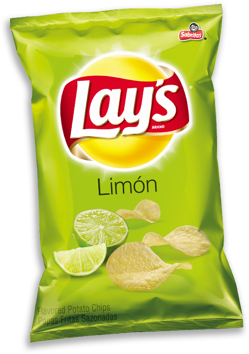 Limón Lay's
