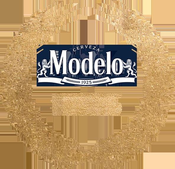 Tip 25 Logo